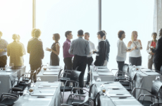 Workplace diversity: Why it is crucial and how tech can help
