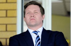 Ex-Leeds United MD David Haigh to face trial in Dubai over tweet