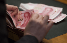 UAE sees increasing use of Renminbi for China payments