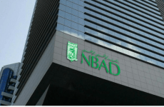 Abu Dhabi bank NBAD to invest $10bn in sustainable businesses