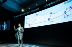 Hyperloop: Travel from Dubai to Abu Dhabi in 15 minutes
