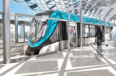Weekly ticket on $23bn Riyadh Metro to cost just $6.67