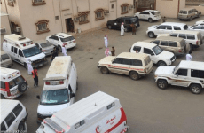 Six dead in Saudi Ministry of Education shooting