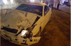 Dubai students returning from holiday killed in Sharjah crash