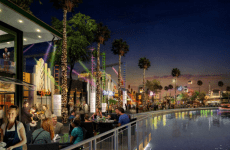 Dubai Parks and Resorts signs vendor agreements ahead of October launch