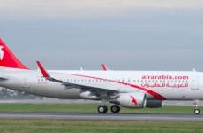Air Arabia 2015 profit slides, passenger numbers increase