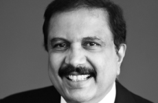 Predictions 2016: Aster DM Healthcare chairman and MD Azad Moopen