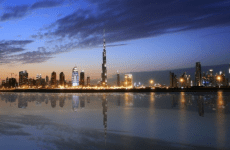 Dubai private sector sees weakest growth since Feb 2010