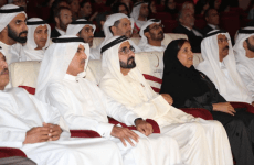 $1.1bn Abdulla Al Ghurair Foundation to partner with world's top universities