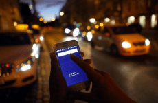 Uber drivers in Qatar 'on strike' over lower fares