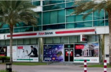 UAE's RAKBANK eyeing 250 job cuts – report