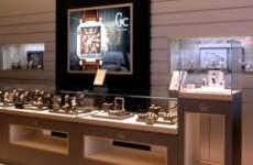 Ahmed Seddiqi & Sons Buys Al Manara
