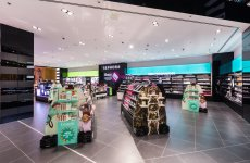 Sephora expands in Middle East with new stores across GCC