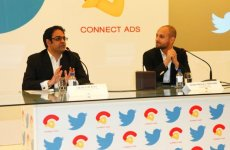 Twitter Announces New Partnership In MENA Region