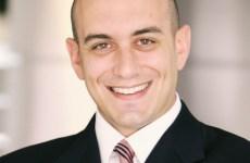Five Minutes With…Ramez Shehadi, EVP & MD, Booz Allen Hamilton MENA