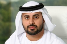 Dubai's Shuaa Says Chairman Sheikh Maktoum To Step Down In Feb 2015