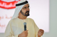 Dubai Ruler: Private Sector Emiratisation To Increase 10-Fold By 2021