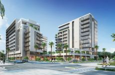 Bloom Properties launches new mixed-use project Soho Square in Abu Dhabi