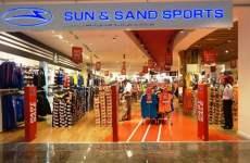 Sun & Sand Sports To Create 500 Jobs Across GCC In 2015