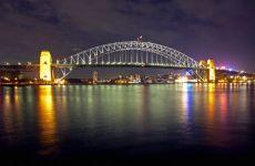 "Australia-GCC Free Trade Agreement ""A Priority"""