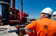 Abu Dhabi's TAQA Seeks New Terms For Dutch Gas Transport Tariffs