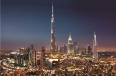 ​Emaar Hospitality reveals plans for 35 new hotels, residences