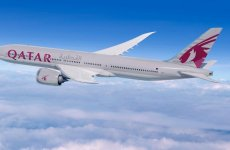 Qatar Airways' new business class to feature private cabins