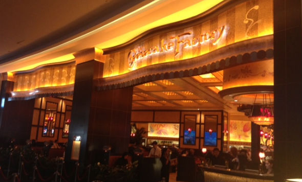 The Cheesecake Factory 3_tcm87-23240