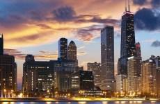 Emirates To Start Chicago Flights In August