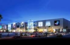 Nakheel Begins Leasing Units At Circle Mall In Jumeirah Village