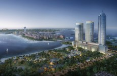 Nakheel Launches Two New Premium Residential Projects in Dubai
