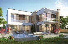 Damac Announces Sale Of Trump Estates In AKOYA Project