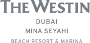 The-Westin-Dubai