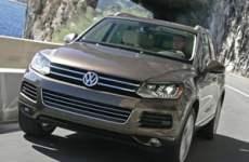 Increasing Sales For Volkswagen ME
