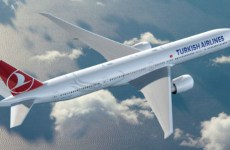 Turkish Airlines Flight Diverts To Casablanca After Bomb Threat
