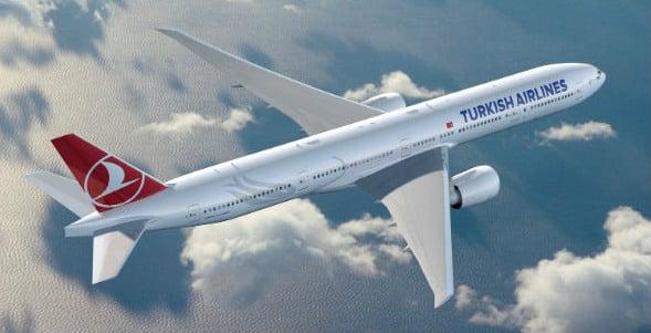 Turkish-Airlines_7773ER