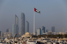 UAE has issued gold-card residency visas to 400 expats so far