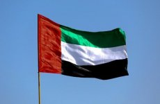 Sheikh Khalifa pardons 662 prisoners ahead of UAE's National Day
