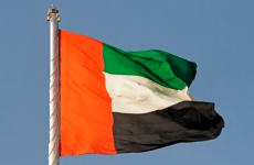 UAE sentences man to death for joining ISIL