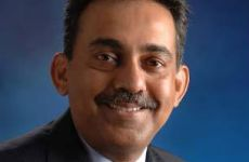CEO Predictions 2013: V. Shankar, CEO, EMEA, Africa & the Americas, Standard Chartered