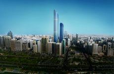 Aldar Leases Out 90% Of Burj Mohammed Bin Rashid Project