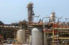 Qatar Offers To Help Iran Develop World's Biggest Gas Field