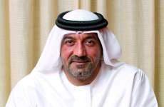 REVEALED: Top 5 Most Powerful Arabs In UAE