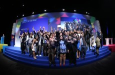 Dubai Lynx Awards 2013 Announced