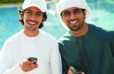 Saudi Telecom Company turns to millennials for growth