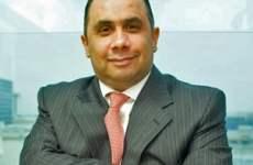 Former Deyaar CEO Shahin Sentenced To 15 Years In Dubai Prison