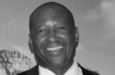 Interview: Mpetjane Kgaogelo Lekgoro, South African Ambassador To The UAE