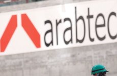 Dubai's Arabtec Says Its Unit Wins $272m Kazakh Contract
