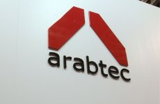 Dubai's Arabtec Says Appoints CEO For Its Construction Unit