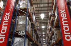 Aramex Partners With InPost For Middle East Parcel Locker Network